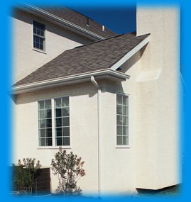 Windows and Siding, Frederick Roofing Company
