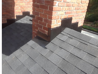 Home Roofing Repairs & Maintenance - Louisville, KY